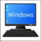 Windows10のセーフモード起動と解除方法(F8キー起動含む)