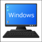 Windows7 Windows Update後ネットワーク共有フォルダに接続できない(KB4480970)